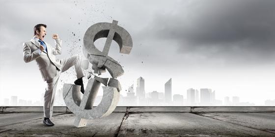 금융위원회와 금융감독원이 25일 외화보험에 소비자주의보를 발령했다. 셔터스톡
