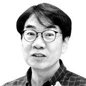 이욱연 서강대 중국문화학과 교수