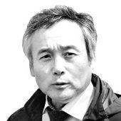 박창근 대한하천학회 회장·가톨릭관동대 토목공학과 교수