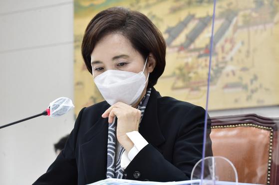 교육부 간부, 민간기관서 금품수수 의혹…제공 기관 14억 수주