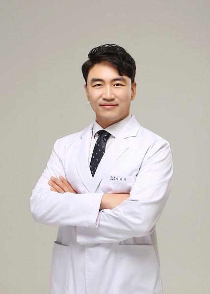 황희성 맑음 정신건강의학과 의원 원장