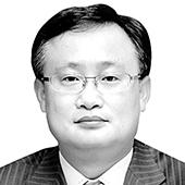 최현철 논설위원