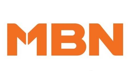 사진 MBN
