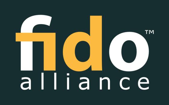 FIDO 얼라이언스 기구 (출처: 위키미디어)