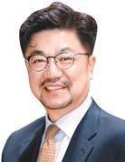 강기두 숭실대 경영학부 교수