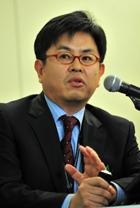서경대 한택환 교수, 한국환경영향평가학회 우수논문상 수상