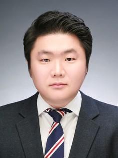 삼육대 권기욱 교수, 천연 황토 적용 '수목보호 종합 솔루션' 개발