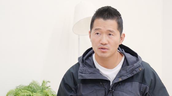 지난달 19일 경기도 남양주시에 위치한 보듬컴퍼니에서 강형욱 대표와 개물림 사고에 대해 인터뷰를 진행했다. 왕준열
