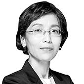 하현옥 경제정책팀 차장
