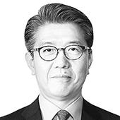 김홍균 리셋 코리아 자문위원 전 외교부 한반도평화교섭본부장