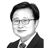 전호환 부산대 교수, 전 부산대 총장