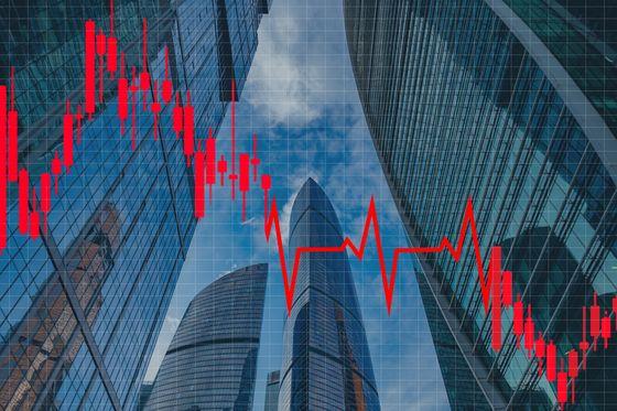 상업용 빌딩을 소액을 투자하는 새로운 서비스가 나왔다. 셔터스톡