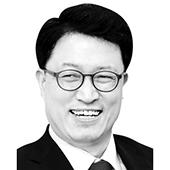배병준 국가임상시험지원재단 이사장