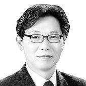 홍희기 경희대 기계공학과 교수 대한설비공학회 전 회장