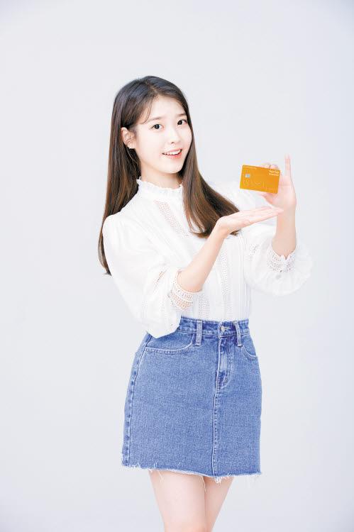 삼성카드는 고객의 생활 속 가치와 삶의 질을 지속해서 높여가고 있다.