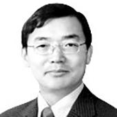 성백린 연세대 의대 교수·백신실용화사업단장
