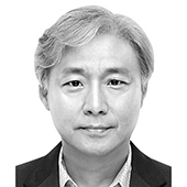 주성재 동해연구회 회장, 경희대 지리학과 교수