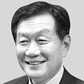 조영달 남명학회장, 서울대 사회교육학과 교수