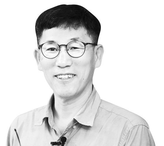 진중권 전 동양대 교수. 연합뉴스