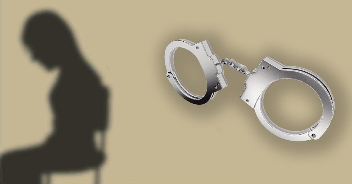15세 아들 수면제 먹여 흉기 살해...엄마의 광기 징역 16년
