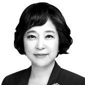 장은진 한국심리학회 회장, 한국침례신학대 상담심리학과 교수
