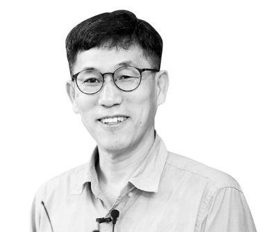 진중권 전 동양대 교수. 연합뉴스,
