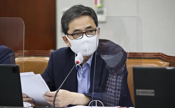 서울대, 곽상도 제기 조국 논문 표절 재심 요청 기각
