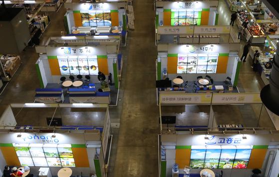 부산 'n차 감염' 확산, 29일에만 51명 확진…학교·콜센터·교회 등 '집단감염 비상'