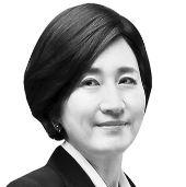 김이재 경인교대 사회교육과 교수 지리학자