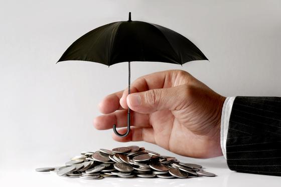6년 만에 2% 넘은 상호금융 연체율…부동산대출에 자금쏠림 막는다