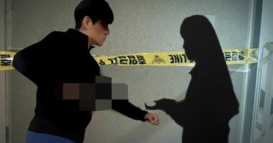 [연합뉴스·뉴스1]