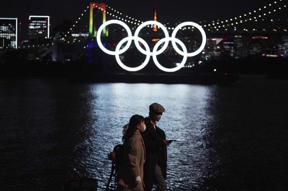 도쿄올림픽 연기로 日 3조원 추가비용 발생