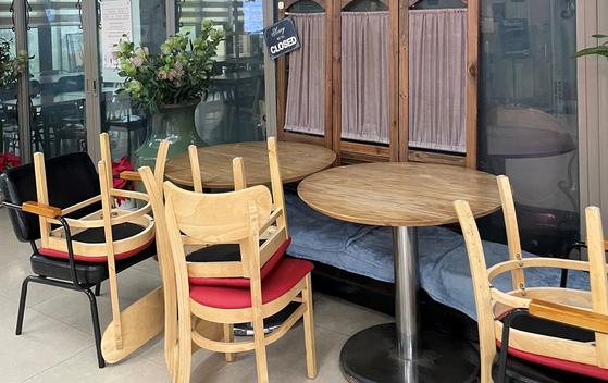 코로나19 재확산으로 서울시 등에서 오후 9시 이후 음식점 문을 열 수 없다. 이에 따라 직장인 송년회 트렌드도 바뀌고 있다. 중앙포토