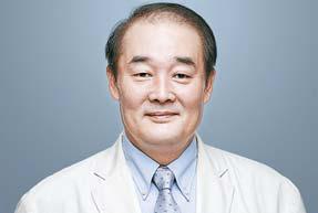 김상일 대한에이즈학회장(가톨릭대 서울성모병원 감염내과 교수)