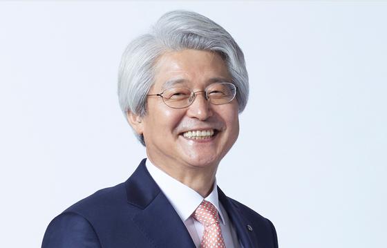 김태오 DGB금융지주 회장. 사진 DGB금융