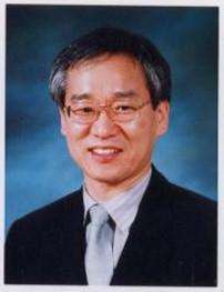 시립대 김하원 교수
