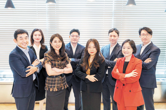 한국투자증권의 GWM은 패밀리오피스가 단순 투자를 넘어 자산관리의 로드맵을 그릴 수 있도록 서비스를 제공한다. [사진 한국투자증권]