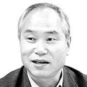 윤여상 국민대 겸임교수·북한인권정보센터 소장