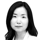 오수영 삼성서울병원 산부인과 교수·'슬기로운 의사 생활' 자문