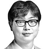 천인성 사회기획팀장