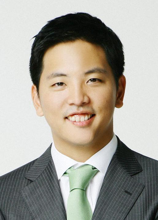 박세창 아시아나IDT 사장. 박 사장은 내년 1월 1일부로 금호산업 사장으로 자리를 옮긴다. 중앙포토