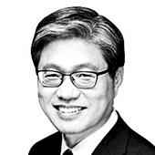 오덕성 전 충남대 총장