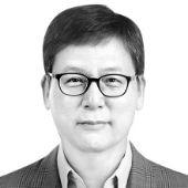 손재영 건국대 부동산학과 교수