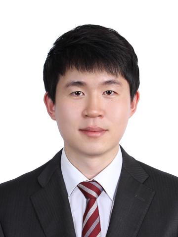 숭실대 조효진 교수팀, K-사이버 시큐리티 챌린지 2020서 1위