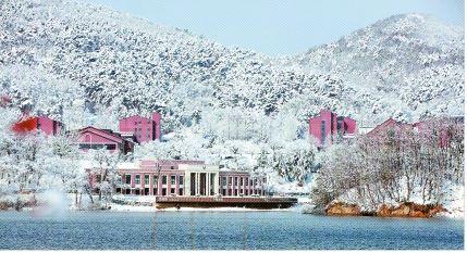 연세대 미래캠퍼스는 서울에서 KTX로 37분 거리에 위치해 명실공히 수도권 대학이 됐다. [사진 연세대 미래캠퍼스]