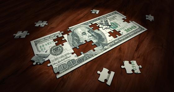 금융 투자 전문가들이 권하는 길이 무엇인지 알아보자. 거창하고 실천하기 어려운 것은 금물이다. 작지만 현실적이고 실현 가능해야 한다. [사진 pixabay]