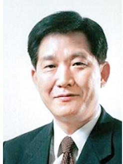 김익래 키움증권 회장