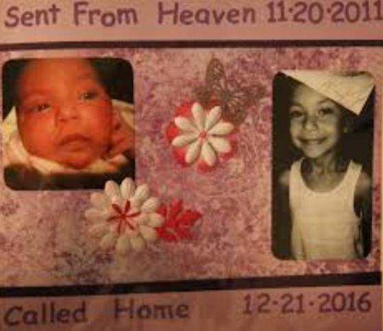 Η Malela γεννήθηκε το 2011 και πέθανε λόγω κακοποίησης των θετών γονέων της το 2016. Μετοχές στη μνήμη των οικονομικών.  Αν και είναι 5 ετών, είναι εντελώς στεγνή. [벤드 블루틴 캡처]