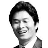 장정훈 산업1팀장