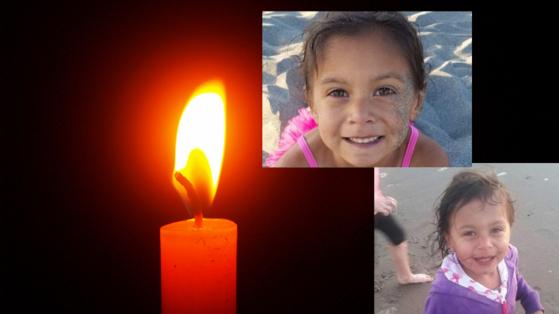 Ο Μάλι πέθανε λόγω κακοποίησης από τους θετούς γονείς της το 2016. Εκείνη την εποχή, ήταν 5 ετών και ζύγιζε μόνο 24 κιλά (11 κιλά). [센트럴 오리건 데일리 캡처]